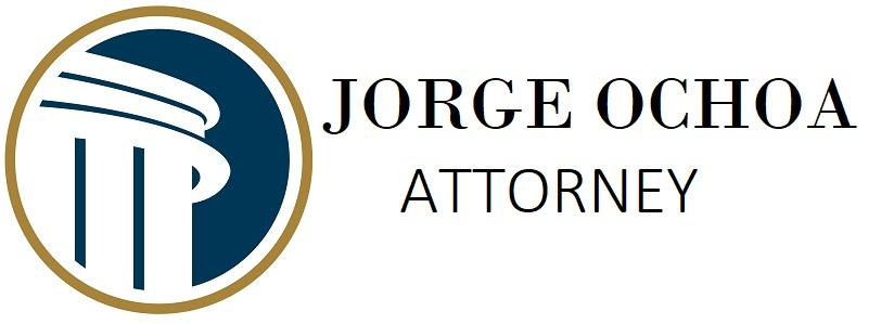 Chicago Defense Attorney